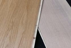Promo pavimenti in legno svedesi !!
