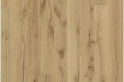 promo pavimenti in legno 100 % Svezia !