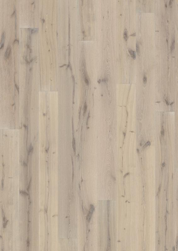 Promo pavimenti in legno di misura 2420x188x14, Rovere spazzolato oliato 100 % Svezia ad un prezzo incredibile !!!!